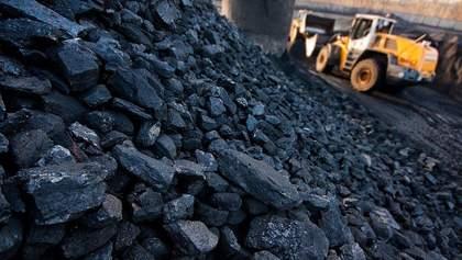 """""""Центренерго"""" купуватиме вугілля виключно на українських шахтах, але виступає проти """"Роттердам+"""""""
