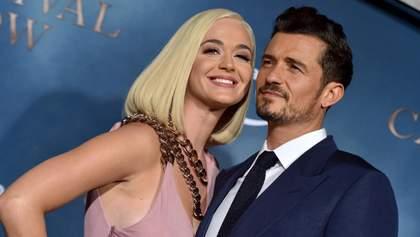 Baby boom 2020: голливудские звезды, которые ожидают пополнения в этом году