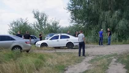 Кілер зробив сім пострілів: в МВС розкрили деталі та версії вбивства Ігоря Плекана