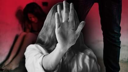 Компенсация жертвам насилия: кому и сколько предлагают платить