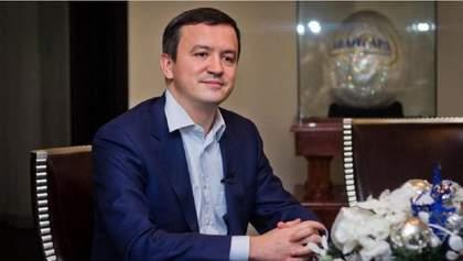 Украинцы сейчас не почувствуют курс доллара в 28 гривен, – министр экономики