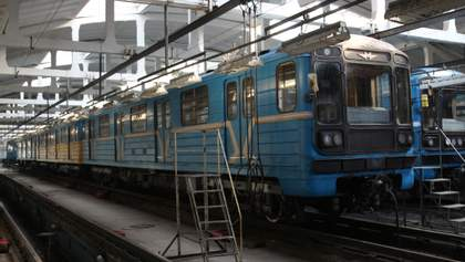 """""""Рік на один папірець"""": у Дніпрі нарешті дозволили добудувати метро"""