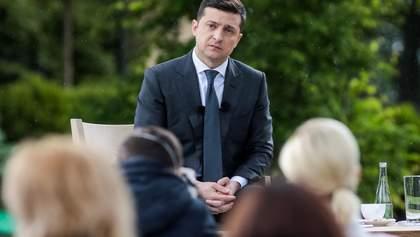 Зеленский может посетить США еще до выборов, – посол