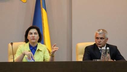Новим прокурором Києва став люстрований Олег Кіпер: що про нього відомо