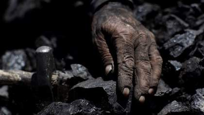 Внаслідок обвалу на шахті загинув гірник на Луганщині:  подробиці трагедії