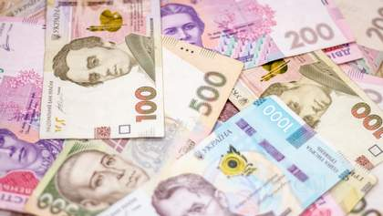 Наличный курс валют 28 июля: доллар продолжает дешеветь