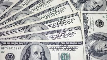 Курс валют на 29 июля: гривня продолжает укрепляться, но курс до сих пор высокий