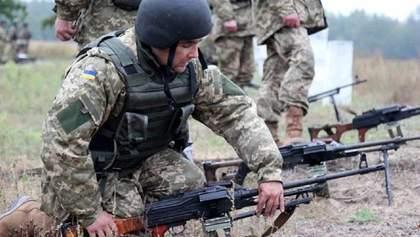 У РНБО попередили, що Росія втрачає шанси мирно піти з України