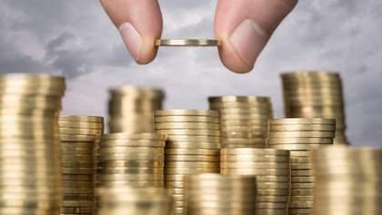 Минэкономики спрогнозировало, как украинская экономика будет расти в следующие 3 года