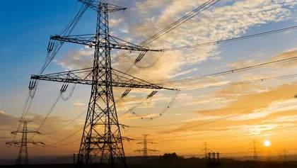 Устаревшая электросеть советских времен угрожает энергетической безопасности, – Ариэль Коэн