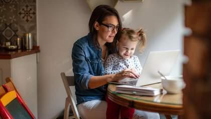 6 популярних та цікавих відео на TED про сім'ю і батьківство