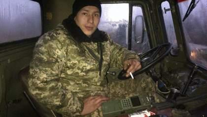 У МВС припускають, що полтавський терорист міг накласти на себе руки