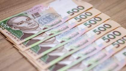 Наличный курс валют на 29 июля: доллар еще немного потерял в цене