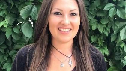 Софии Федыне вручили обвинения касательно угроз Зеленскому