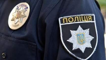Свавілля на Одещині: бійця АТО побили правоохоронці, підозрюваних відсторонили від служби