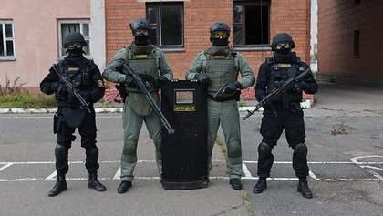Задержанные вагнеровцы никак не могли использовать Минск как транспортный хаб, – журналистка