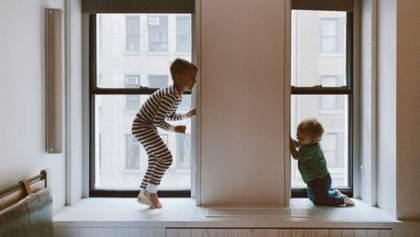 10 интересных занятий для детей по методике Монтессори