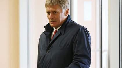 Опоздали на самолет в Стамбул, – в Кремле заговорили о задержанных в Беларуси вагнеровцах