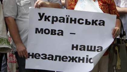 Україні скоро 29, а ми так і не зрозуміли головного