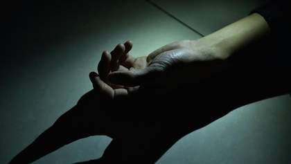 В квартире с наркотиками в Днепре нашли 3 мертвых ребят, – СМИ