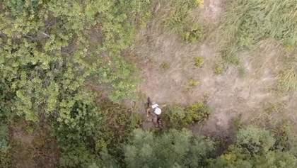 Розстріл розвідників на Донбасі: версія побратимів загиблих, що не збігається з офіційною