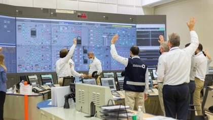 В ОАЭ запустили атомную электростанцию – первую в арабском мире