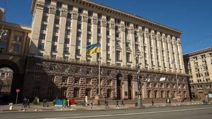 Хто може стати мером Києва: свіжий рейтинг кандидатів