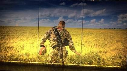 Уряд підвищить пенсії родичам загиблих в АТО й ООС воїнів