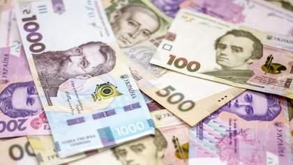 Наличный курс валют 3 августа: евро впервые за долгое время подешевело