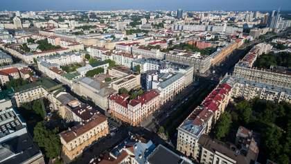 Журналісти у Білорусі вигадали цікавий спосіб дізнатися реальний рейтинг Лукашенка