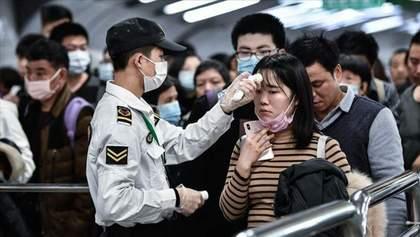 На карантині – з електронним браслетом: у Сінгапурі нове правило