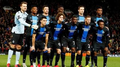 Setanta Sports придбала права на трансляцію ще одного футбольного чемпіонату