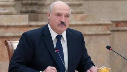 """Россия променяла """"братские отношения"""", но боится потерять Беларусь, – Лукашенко"""