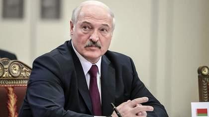 Россия перебросила в Беларусь еще один отряд вагнеровцев, – Лукашенко