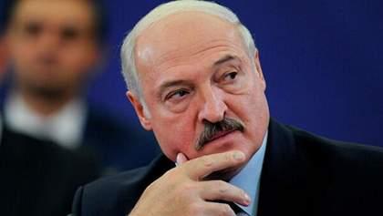 Якщо не цих виборів, то наступних: білоруський журналіст сказав, коли Лукашенко піде з влади