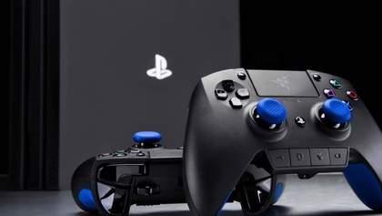 Акції Sony б'ють рекорди: PlayStation 5 може підняти ціну ще на 20%