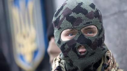 Легализация частных армий: что изменится для добровольцев