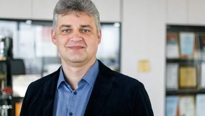 """Все разговоры о депортации боевиков """"Вагнера"""" закончатся после выборов, – Губаревич"""