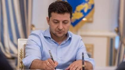 Зеленский подписал закон, который повысит стипендии детям-сиротам: детали