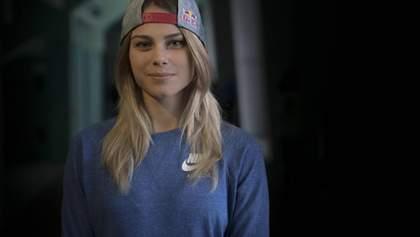 Юлия Левченко: Меня уже несколько лет преследует мужчина
