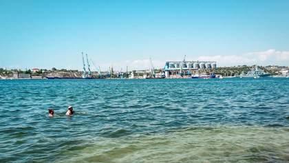 Не тюрьма, а курорт: Минюст продает колонию на морском побережье