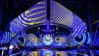 Аналог Євробачення: який пісенний конкурс планують започаткувати у США