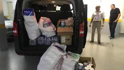 Посольство підтримує українців у Лівані: як отримати допомогу