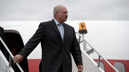 """Лукашенко """"зник"""" після виборів у Білорусі, його пресслужба не відповідає, – ЗМІ"""