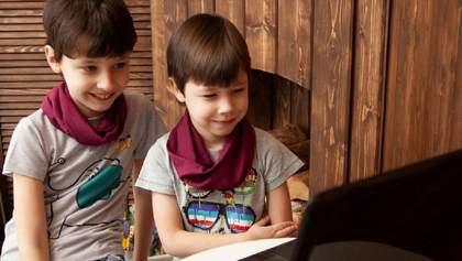 Дошкольные учебные заведения совсем не готовы к онлайн-обучению, – эксперт