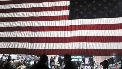 Когда президентские выборы в США: дата и возможные кандидаты