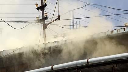 Донбас палає: у Штабі ООС звернулися до українців через стрімке зростання кількості пожеж