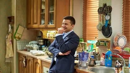 """Страшні відсотки: Зеленський розповів про те, як до президентства """"вліз"""" у кредит на житло"""
