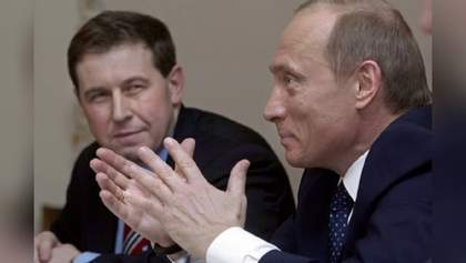 Путін хотів захопити Україну ще у 2004 році, – ексрадник глави Кремля розкрив подробиці
