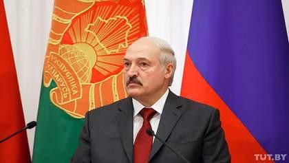 Ученый совет КНУ рассмотрит вопрос о лишении Лукашенко звания почетного доктора учреждения